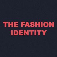 The Fashion Identity