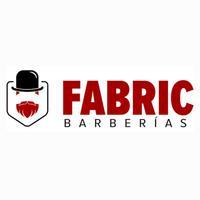 FABRIC BARBERÍAS