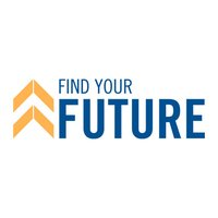 Find Your Future App