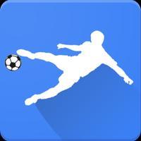Grassroots - Amateur Football