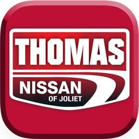 Thomas Nissan Joliet