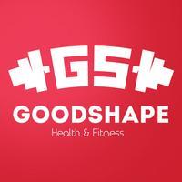 GoodShapeApp