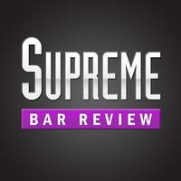 MPRE Review: Supreme Bar