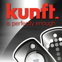 Kunft Smart Remote