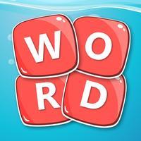 Brain Word Search - wordbrain