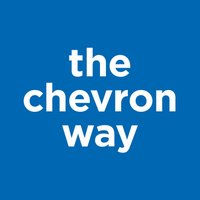 Chevron Way