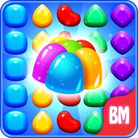Sweet Puzzle: Candy Match