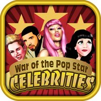 Celebrity Singer Face OFF Edition Crush Game