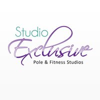 Studio Exclusive Pole Dancing