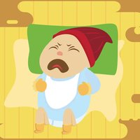 Future Baby Predictor - Baby Prank