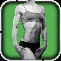 Womens Fitness RU Free Video - Personal trainer for pilates, yoga, gym, aerobic, cardio, crossfit