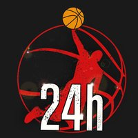 24h News for Chicago Bulls