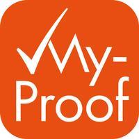 My-Proof