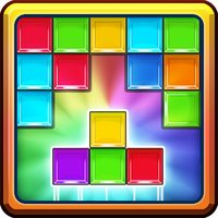 Box BLOCK Color Pro 2