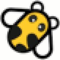 Beexel - Bees Pixel Artbook