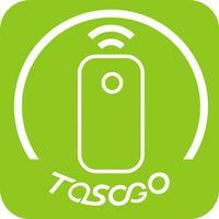 Tasogo Remote