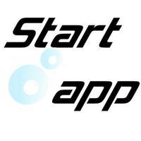 Start appx