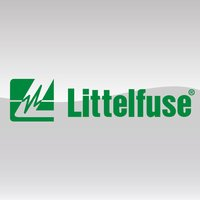 Littelfuse Catalog