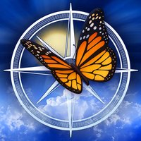 Monarch Migration - Tracking Monarch Butterfly Migration