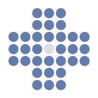 Peg Solitaire - Board Puzzle