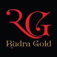 RudraGold for iPad