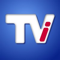 TVinfo TV Programm Fernsehprogramm