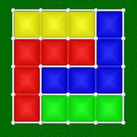RainbowPuzzle'16