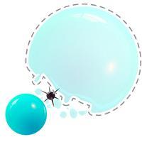 Filler Balls 3D