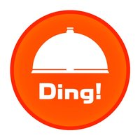 Ding! Services