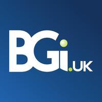 BGi.uk Insurance