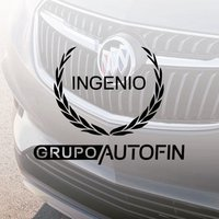 GMC Ingenio