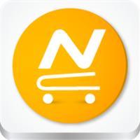 Nexsys Retail