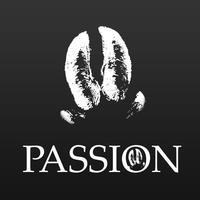 PASSION Magazin
