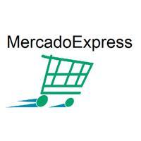 Mercado Express