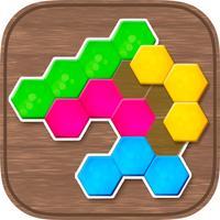 Puzzle Solving - Block Game