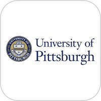 U of Pittsburgh Experience