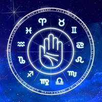 Horoscopes,Palm,Face Reader