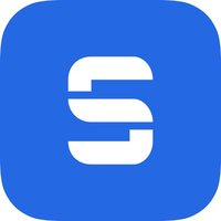 STASIS Stablecoin Wallet