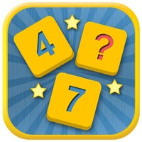 Mastermind Numbers : The Best IQ Puzzle Game