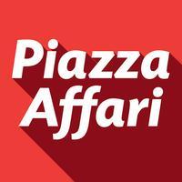 Piazza Affari Foggia