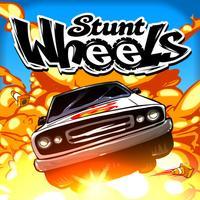 Stunt Wheels