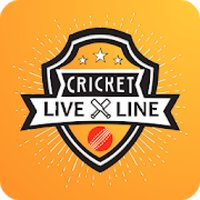Cricket Live Line Streaming