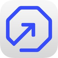 Stop&Go Road Safety App