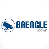 Breagle Control