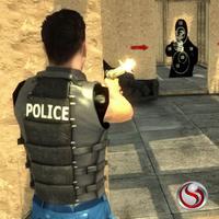 Police Cop Duty Training