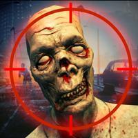 Grand Zombie Strike 3D