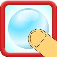 Bubble Popping - Break Every Ball Free