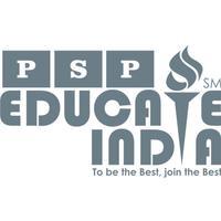 PSP Educate