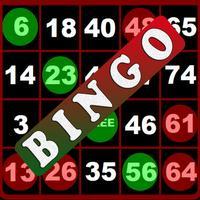 Bingo Caller #1