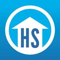 HomeSet